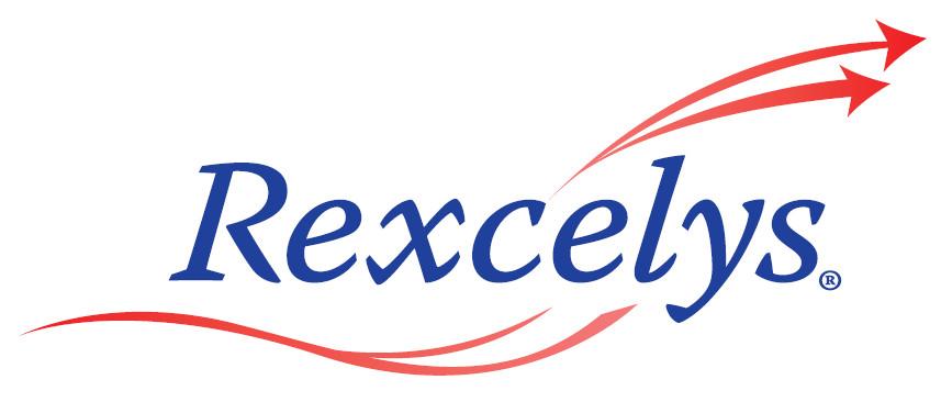Logo Rexcelys